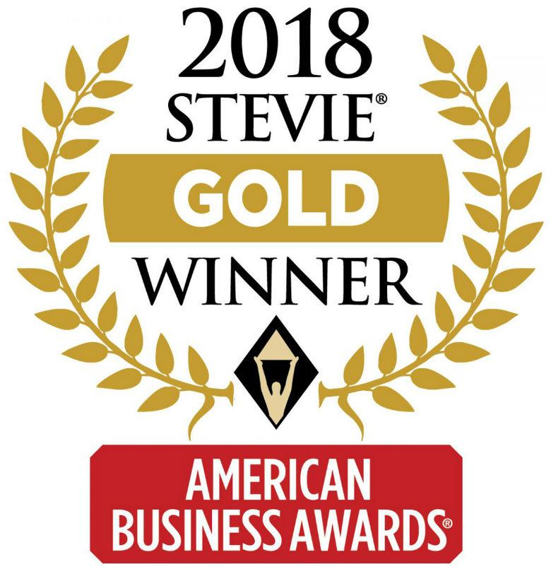 B2B Innovation Award