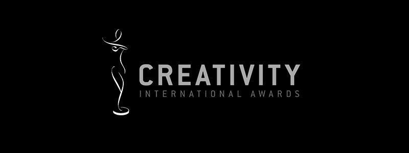 Creativity International Design Award