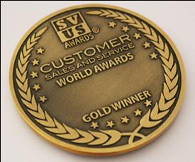 Best Multi-Channel Customer Service
