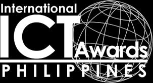 ICT Awards