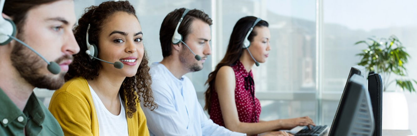 Make Most of Your Training Session for Acing Customer Interactions
