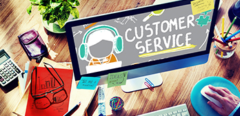 Preparing for Customer Service Jobs in Contact Centers