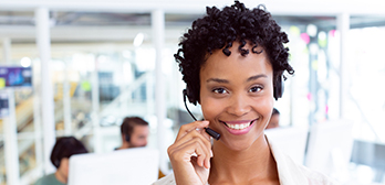 Photo of image 'Living' The Brand as A Contact Center Executive