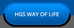 hgs-way-life